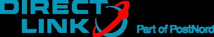 Direct Link Logo