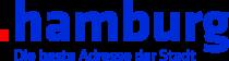 Domain .Hamburg Logo