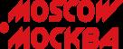 Domain .Moscow Logo