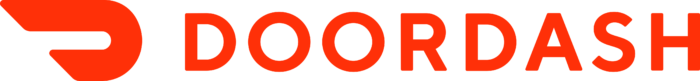 Doordash Logo