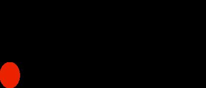 Dotdash Logo