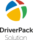 DriverPack Solution Logo