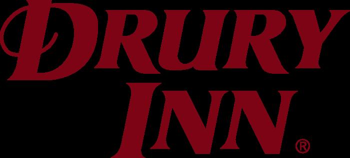Drury Hotels Logo