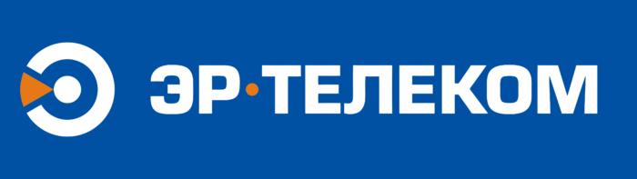 ER Telecom Logo