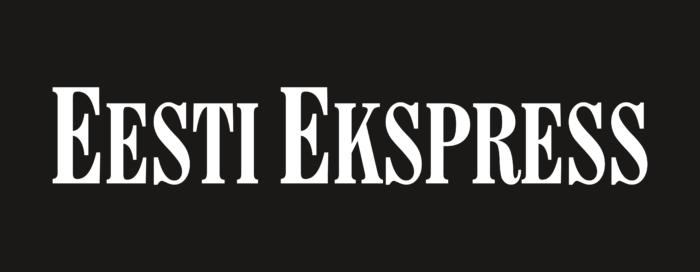 Eesti Ekspress Logo