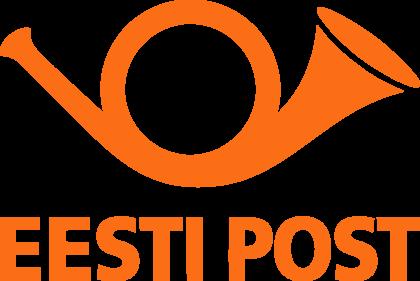 Eesti Post Logo
