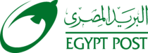 Egypt Post Logo
