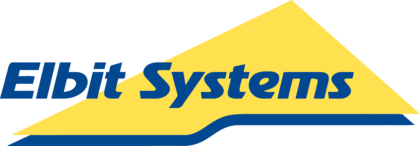 Elbit System Logo