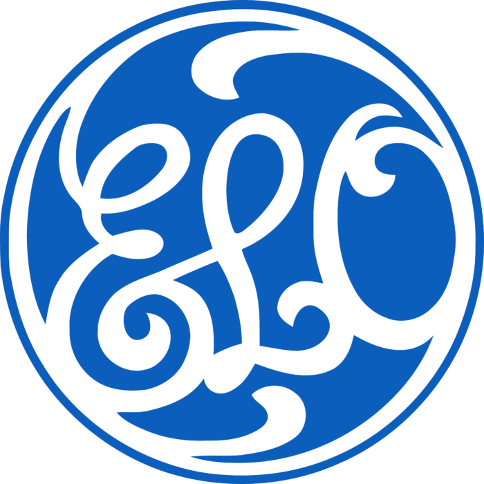 Electric Light Orchestra Logo