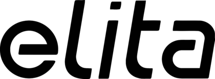 Elita Logo