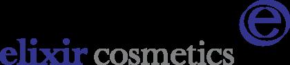 Elixir Cosmetics Logo