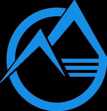ErAZ Logo