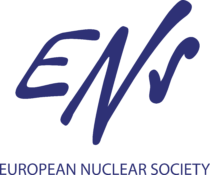 European Neurological Society Logo