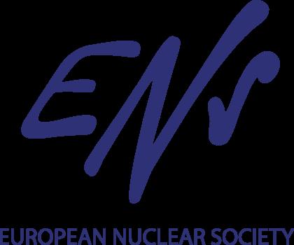 European Neurological Society Logo