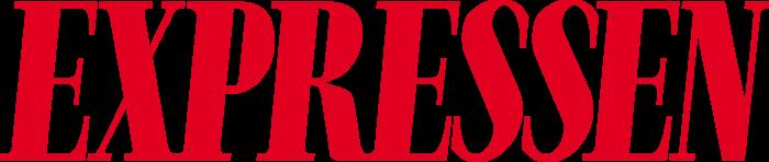 Expressen Logo