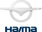 FAW Haima Automobile Co., Ltd Logo