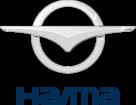 FAW Haima Automobile Co., Ltd Logo