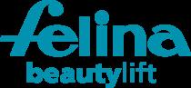 Felina Beauty Lift Logo
