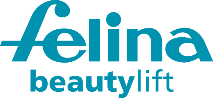 Felina Beauty Lift Logo