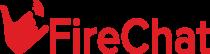 FireChat Logo