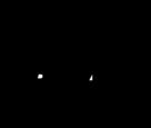 Firehawk Logo