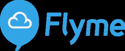 Flyme OS Logo