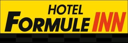 Formule Inn Hotel Logo