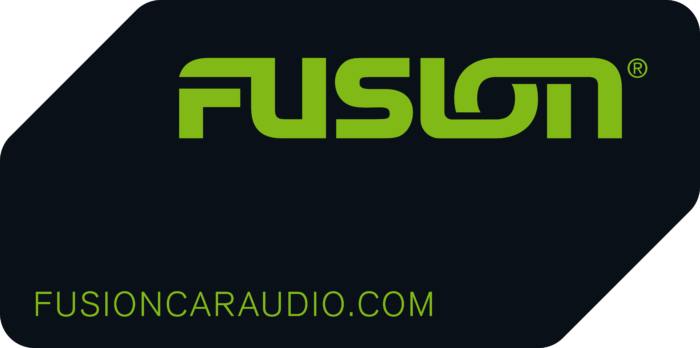 Fusion Logo site