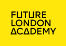 Future London Academy Logo