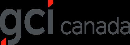 GCI Canada Logo