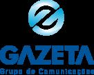 Gazeta Grupo de Comunicações Logo