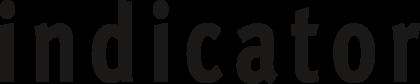 Gillette Indicator Logo