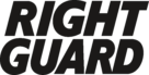 Gillette Right Guard Logo