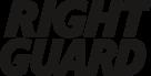 Gillette Right Guard Logo