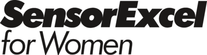 Gillette Sensorexcel For Women Logo