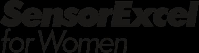 Gillette Sensorexcel For Women Logo