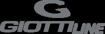 Giottiline Logo