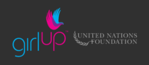 Girl Up Logo
