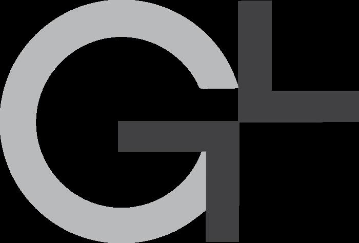 GlobaLogic Logo