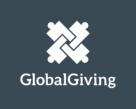 GlobalGiving Logo