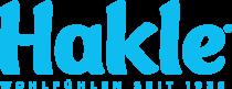 Hakle GmbH Logo