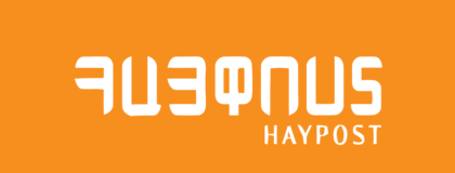 Haypost Logo