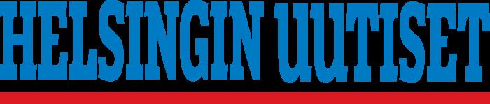 Helsingin Uutiset Logo