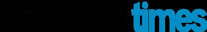 Hindustan Times Logo