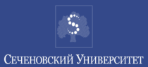 I.M. Sechenov First Moscow State Medical University Logo