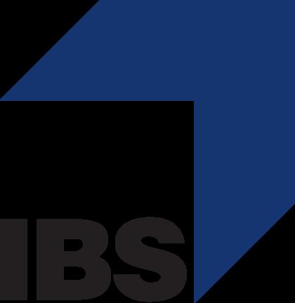 IBS AG Logo