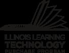 Illinois Learning Technology Program Logo