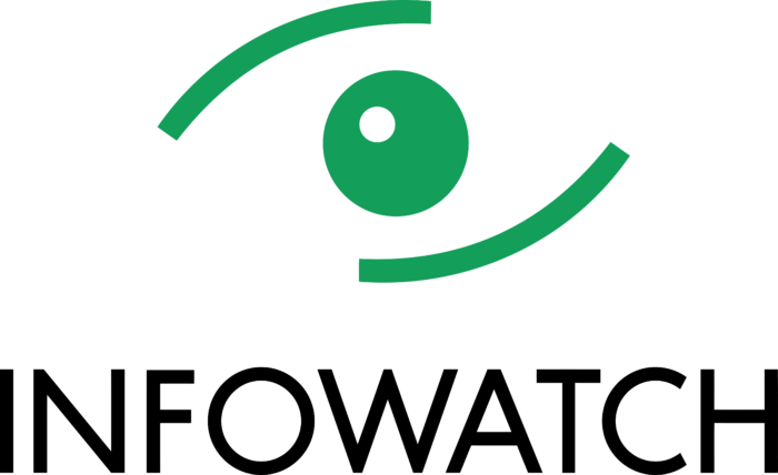 InfoWatch Logo