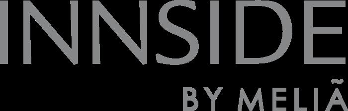 Innside Melia Logo