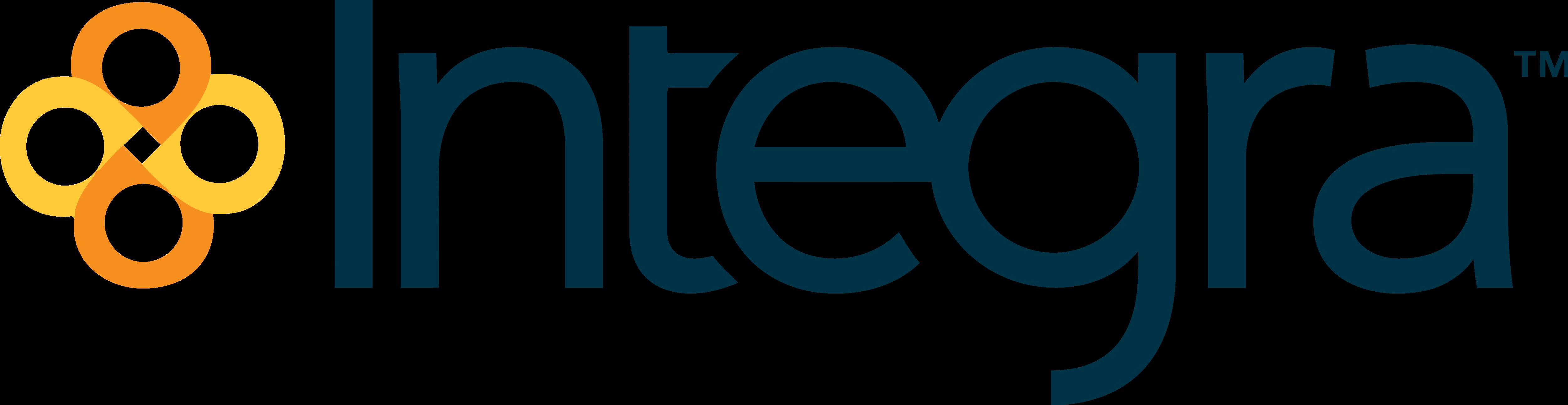 Integra Telecom logo